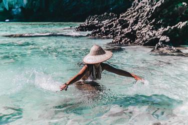 ¿Todavía no sabes dónde ir de vacaciones? He aquí 11 destinos para inspirarte