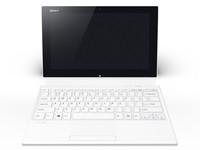 Sony presenta VAIO Tap 11, la competencia directa de la Surface de Microsoft