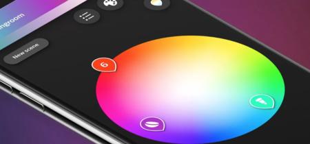 Hue 3 y Hue Sync: Phillips sube la apuesta con sus luces inteligentes para HomeKit