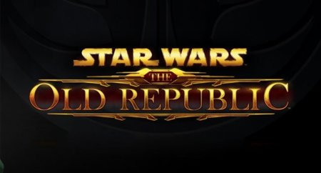 Bioware quiere una versión para Mac de 'Star Wars: The Old Republic'