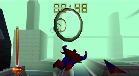 Superman64 006