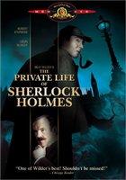 'La vida privada de Sherlock Holmes', la mutilada obra maestra de Billy Wilder