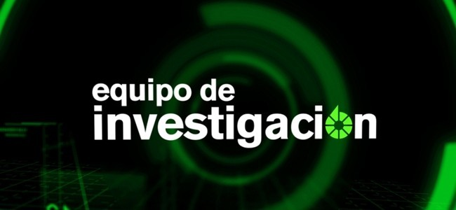 EquipodeInvestigacion