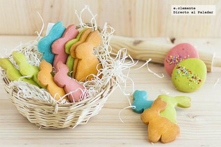 galletas-pascua