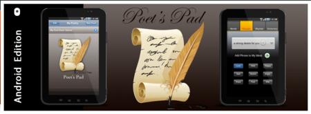 21 Aplicaciones Y Webs Para Amantes De La Poesia