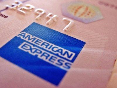 Facebook quiere que los bancos miren si tus amigos son buenos o malos pagadores antes de darte un crédito