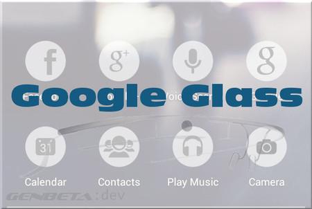 Google Glass y la tecnología para llevar puesta ¿abre oportunidades para los desarrolladores?, la pregunta de la semana
