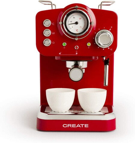 Cafetera3