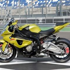 Foto 36 de 48 de la galería bmw-s1000-rr-fotos-oficiales en Motorpasion Moto