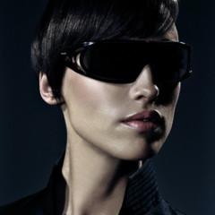 Foto 5 de 11 de la galería gafas-mercedes en Motorpasión