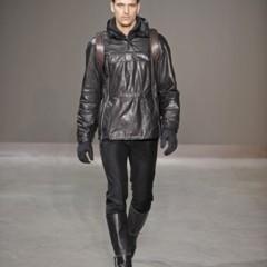 Foto 6 de 13 de la galería louis-vuitton-otono-invierno-20102011-en-la-semana-de-la-moda-de-paris en Trendencias Hombre