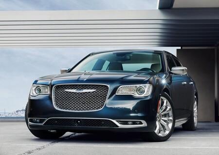 Chrysler resurgirá de la mano de Stellantis, a costa del regreso de Peugeot a EE. UU.