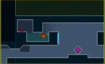 Mapa 27