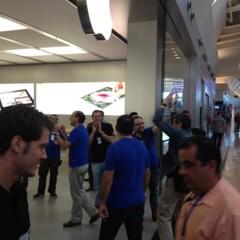 Foto 82 de 100 de la galería apple-store-nueva-condomina en Applesfera