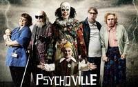 'Psychoville' volverá en 2010