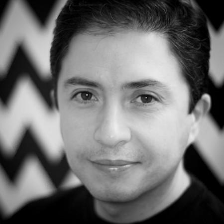 """""""Los usuarios latinoamericanos son apasionados por las marcas"""": Rubén Castaño de Motorola"""