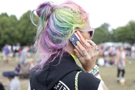 Los cinco claves para vivir como un auténtico hipster (aunque si tienes que leer esto... mal vamos)