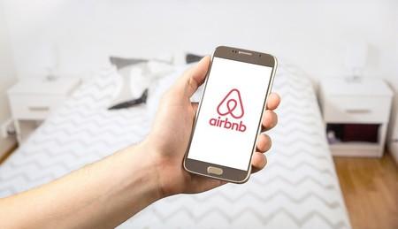 Airbnb se prepara para salir a Bolsa en Estados Unidos
