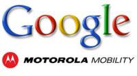 Google cierra la compra de Motorola Mobility y coloca a su Dennis Woodside como CEO