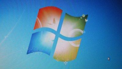 Windows 8 podría centrarse en la copia de seguridad de archivos con Azure