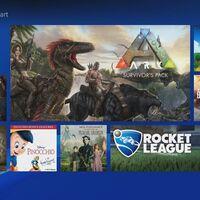 Sony recibe una demanda colectiva por restringir la venta de códigos digitales para la PlayStation Store, según Bloomberg