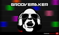 GrooveMaker 2 para Android, ya disponible el popular secuenciador de música de IK Multimedia