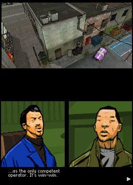 analisis-chinatown-wars-12348.jpg