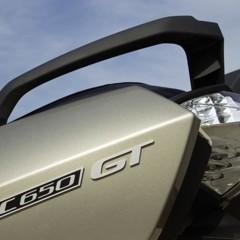 Foto 18 de 38 de la galería bmw-c-650-gt-y-bmw-c-600-sport-detalles en Motorpasion Moto