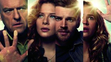 'La Cúpula' cancelada, la tercera temporada será la última