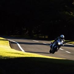 Foto 47 de 78 de la galería suzuki-gsx-r1000-2019-1 en Motorpasion Moto