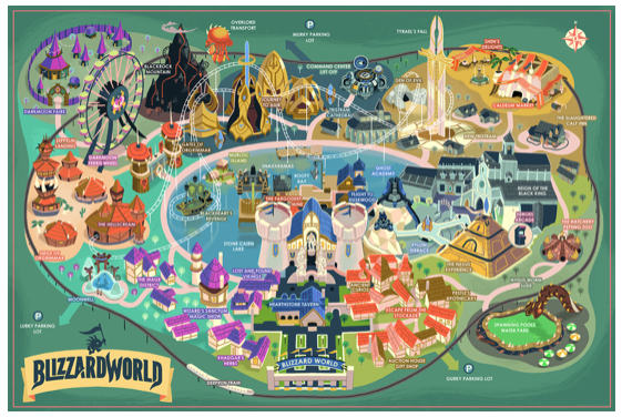 BlizzardWorld