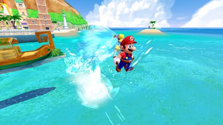 Mario3d3