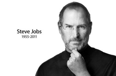 La muerte de Steve Jobs sacude Twitter