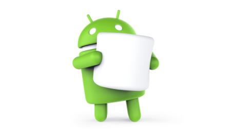 Sigue con nosotros la presentación de los nuevos Nexus de Google [Finalizado]