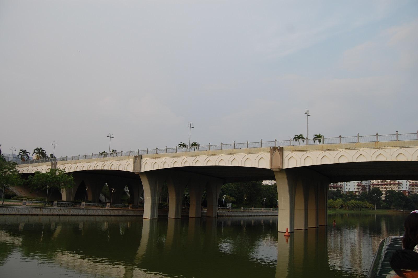 Foto de Visitando Malasia, 3º y 4º día (52/95)
