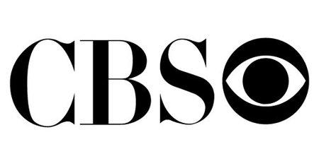 Upfronts 2010: CBS