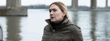 Kate Winslet se negó a usar Photoshop en 'Mare of Easttown': así llegó a ser la mujer real e imperfecta que enamora en la serie de HBO