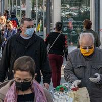 La Renta Básica Universal vuelve a debate por el coronavirus: algunos países ya estudian implementarla