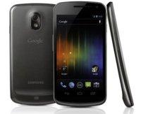 Esperando al Galaxy Nexus: imagen de la semana