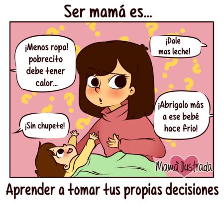 Mama Ilust7