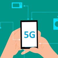 Samsung compra la española Zhilabs para prepararse para el 5G