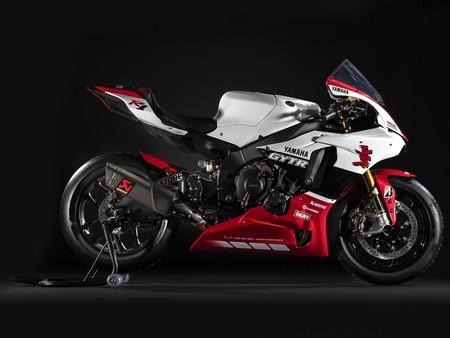Yamaha Yzf R1 Gytr 2019 010