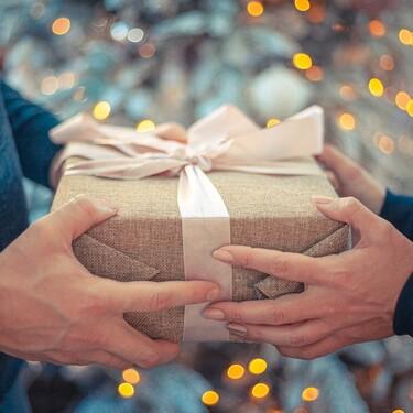 13 regalos foodie que puedes pedir para Día de Reyes especial