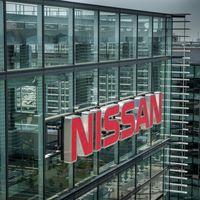 Nissan podría abandonar el fondo de capital que gestiona con la alianza mientras sus ventas en China se desploman