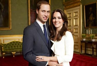 Consejos cosméticos y de maquillaje para el príncipe Guillermo antes de la boda
