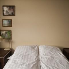 Foto 17 de 17 de la galería kex-hostel en Trendencias Lifestyle