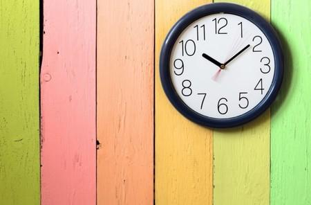Los europeos podemos votar si queremos o no ese cambio horario que podría desaparecer para siempre