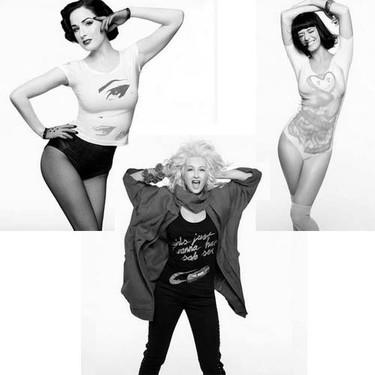 H&M nuevamente solidario en la lucha contra el SIDA