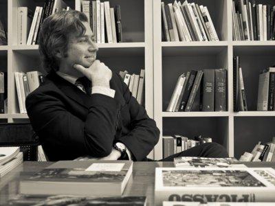 La filosofía mundana de Javier Gomá Lanzón, en píldoras