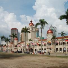 Foto 55 de 95 de la galería visitando-malasia-dias-uno-y-dos en Diario del Viajero